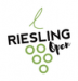 Riesling Open logo new