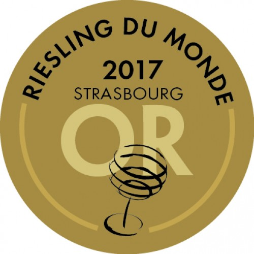 riesling or