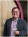 Yves Ury, new Sales Director at Domaines Vinsmoselle