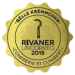 Concours du Rivaner Rivaner Uncorked 2018