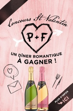 PF SIDE STVALENTIN 2
