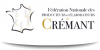 Award winners at the competition of French and Luxembourgish crémants 2016 in Limoux, France